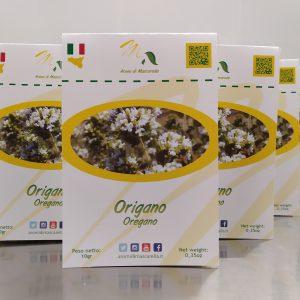 origano-sgranato-10gr-aromi-di-mascarella